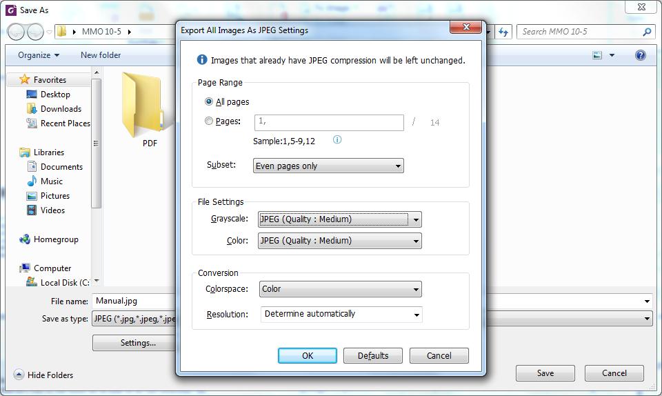 cach-chuyen-doi-file-pdf-sang-jpg-bang-foxit-reader