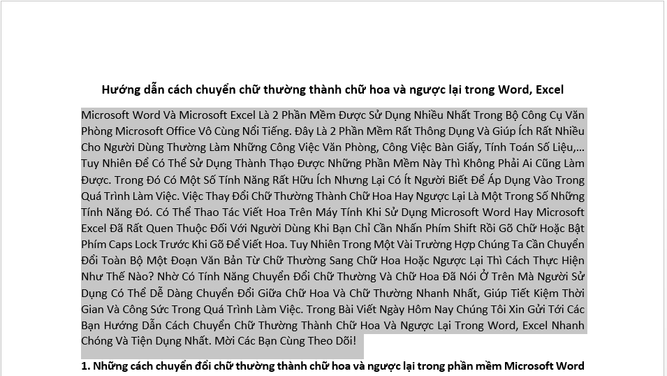 cach-chuyen-chu-thuong-thanh-chu-hoa-va-nguoc-lai-trong-word-excel