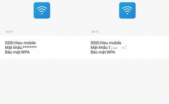 huong-dan-cach-de-xem-mat-khau-wifi-da-luu-tren-dien-thoai-android