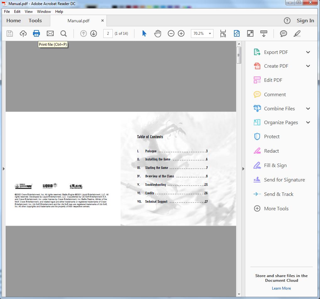 huong-dan-cach-in-file-pdf-1-mat-va-2-mat-don-gian-nhat